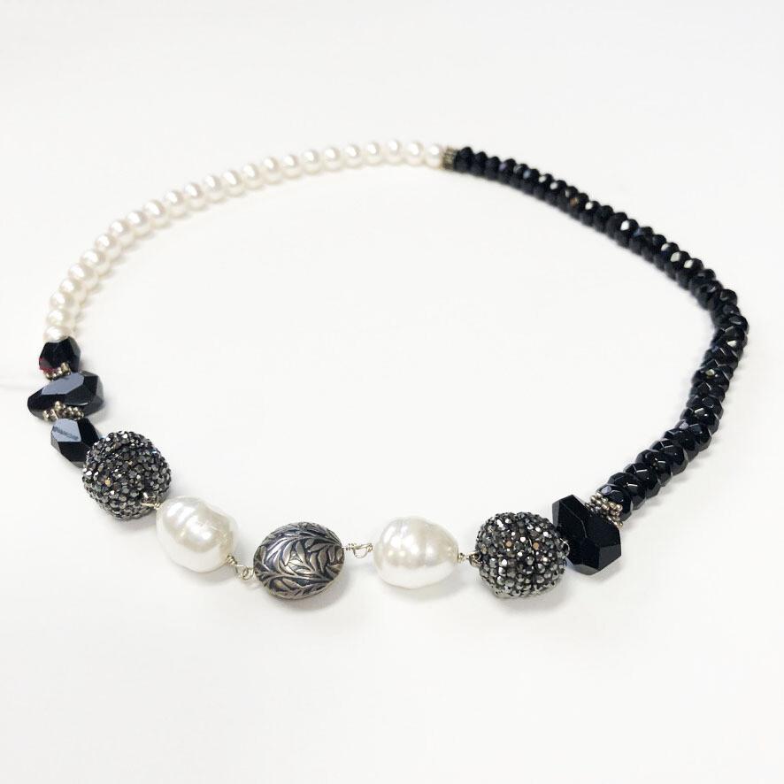 Convertible  Necklaces Sets