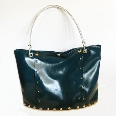 Catwalk Handbags
