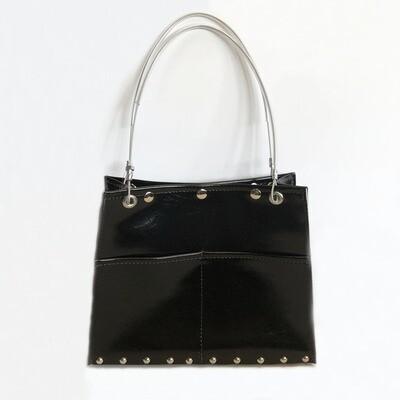 Riley Handbags