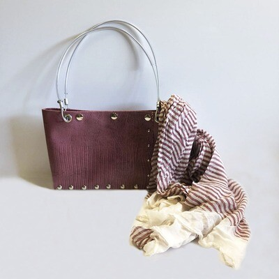 Skinny Handbags