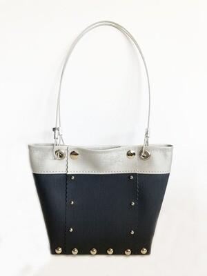Runway Handbags