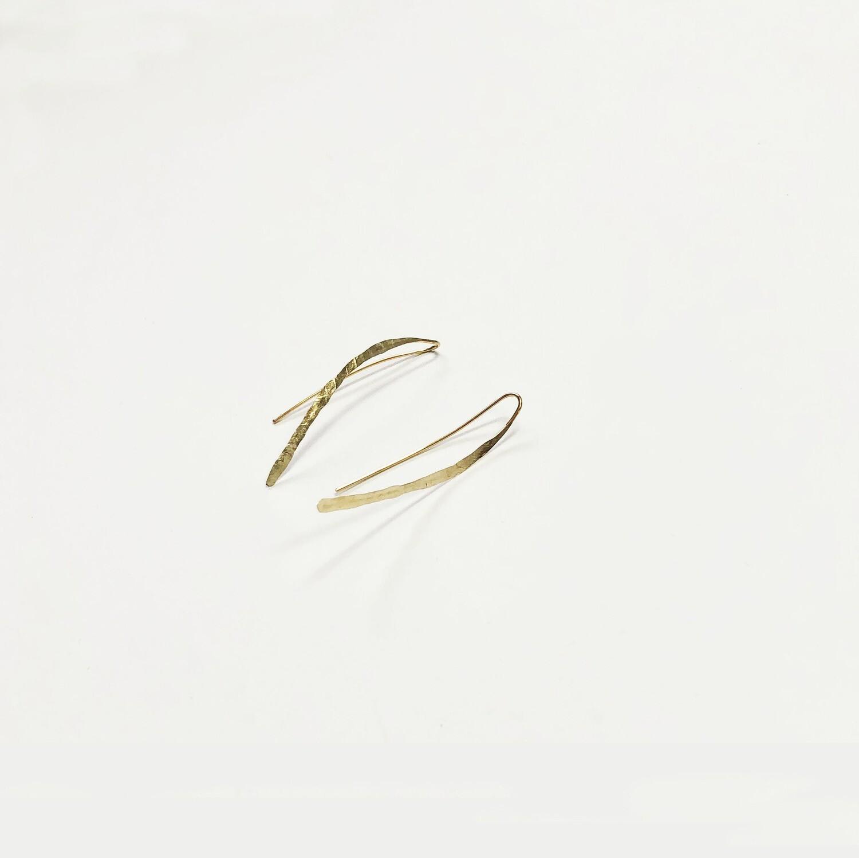 Sea Whimsy Earrings