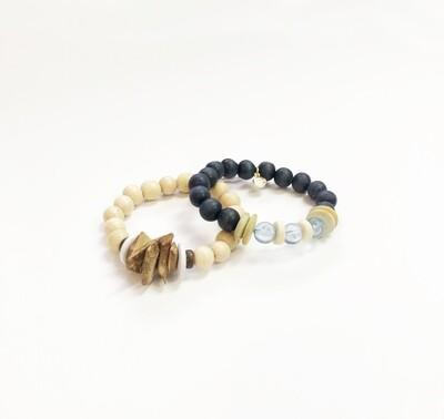 Katie Dill Bracelets