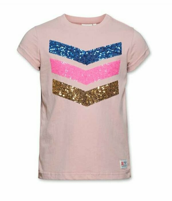 American Outfitters T-shirt