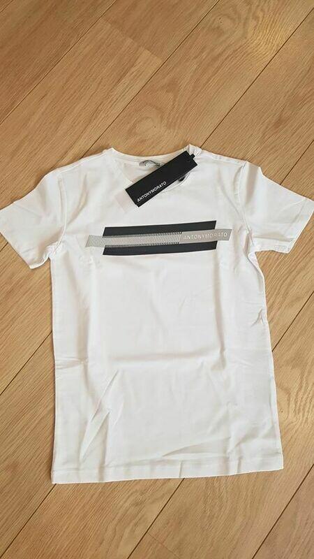 Antony Morato T-shirt