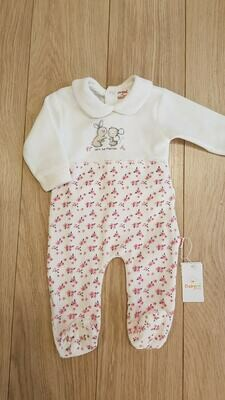Babybol Pyjama