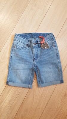 Indian Blue Jeans Short