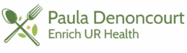 Enrich UR Health Customized Program