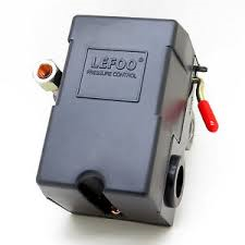 LF10-1H-150