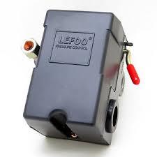LF10-4H-125
