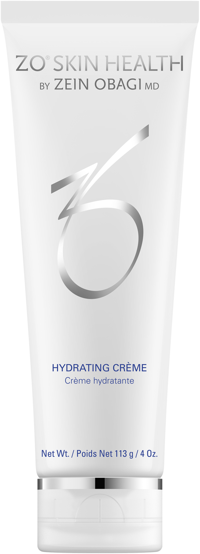 ZO Skin Hydrating Creme 4oz