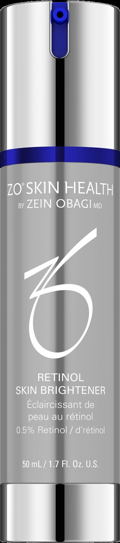 ZO Skin Retinol Skin Brightener 0.5%
