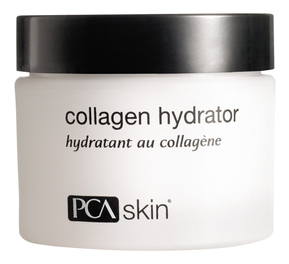 PCA Collagen Hydrator 1.7 Oz