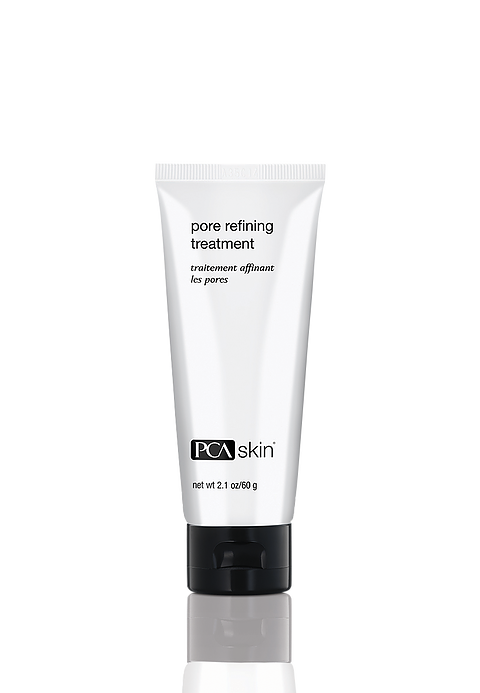 PCA Pore Refining Treatment 2.1 Oz