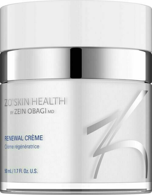 ZO Skin Renewal Creme 50ml