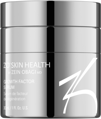 ZO Skin Growth Factor Serum