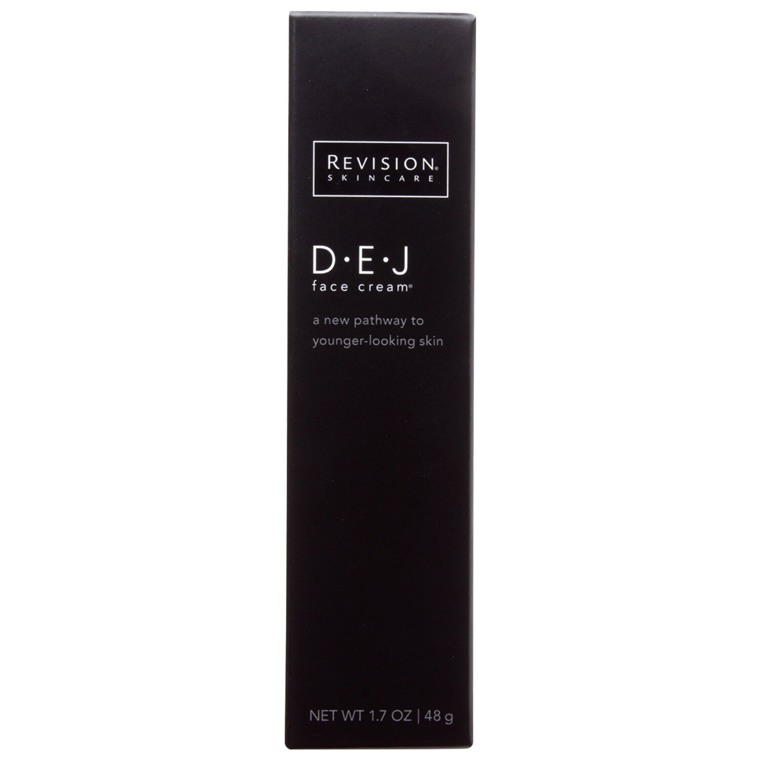Revision D.E.J. Face Cream 1.7 Oz