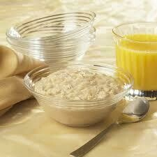 Breakfast Oatmeal Traditional Healthwise Diet Plan Box of 7 (compare to Ideal Protein)