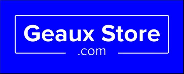 Geaux Store