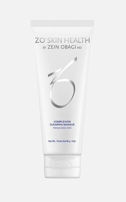 ZO Skin Complexion Clearing Masque