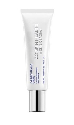 ZO Skin Eye Brightening Creme