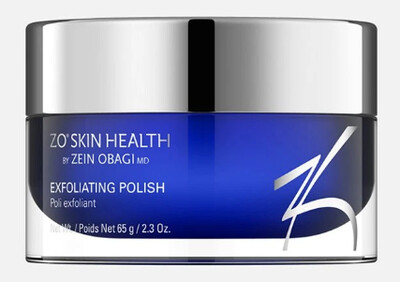 ZO Skin Exfoliating Polish 65 G / 2.3 Oz