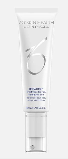ZO Skin Rozatrol 50 ML / 1.7 Fl. Oz