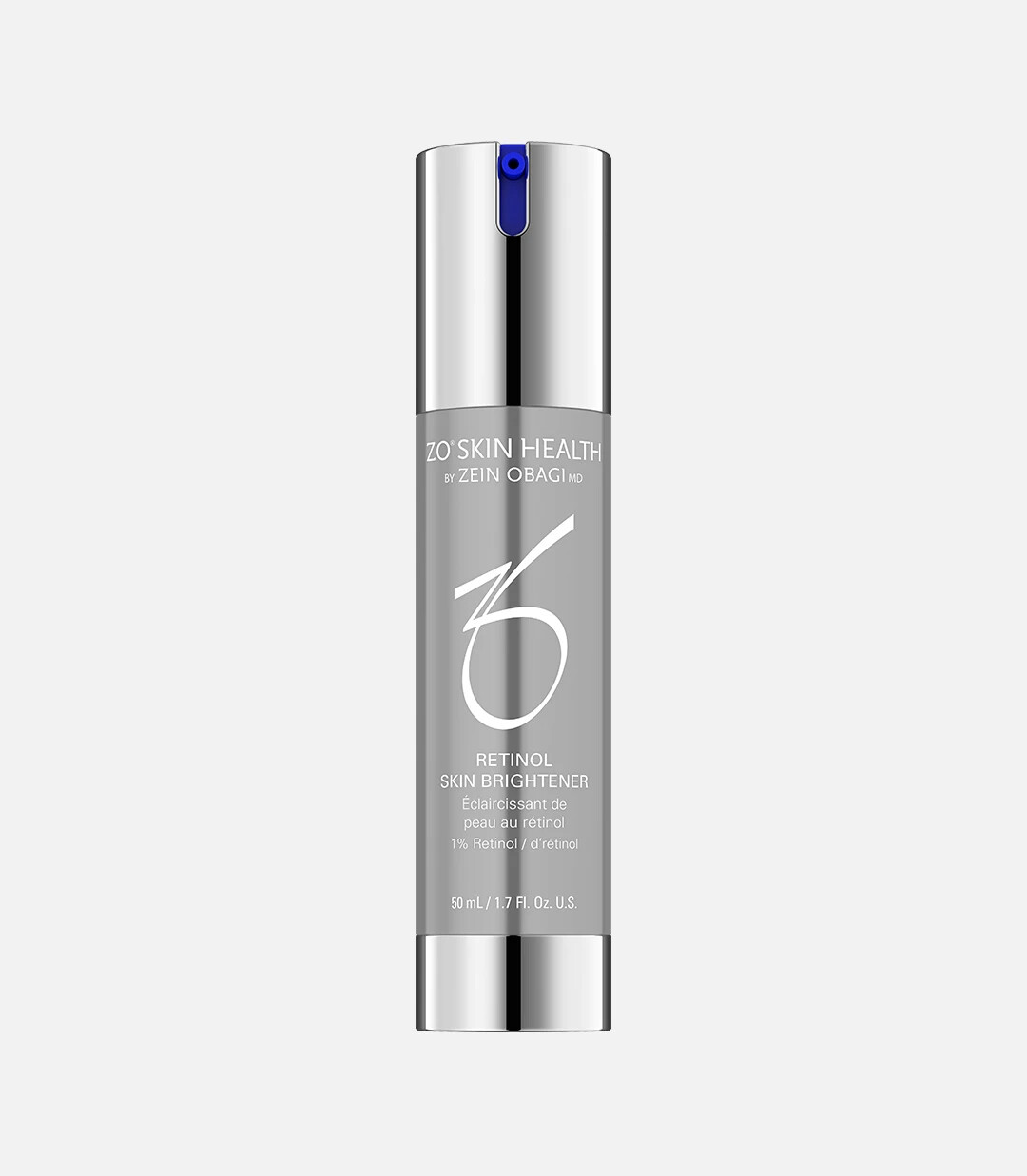 ZO Skin Retinol Skin Brightener 1% 50ml
