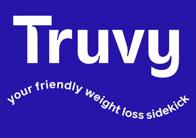 Truvy Boost 1 Week