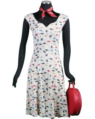 EFFIE'S HEART - RORY DRESS