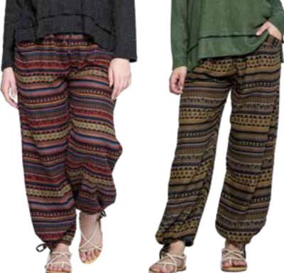 YAK & YETI - 21536 - PANTS