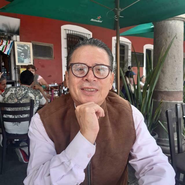 Gildardo Cilia