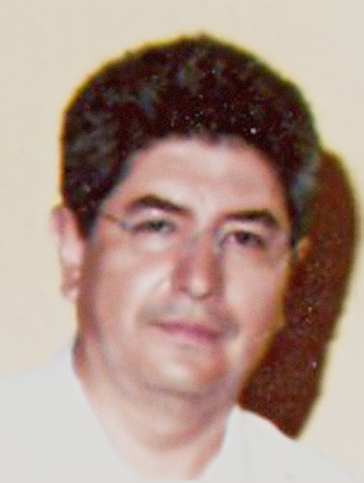 Octavio Arellamo