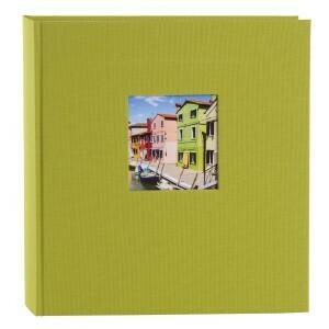 Goldbuch Bella Vista fotoalbum