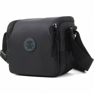Crumpler The Flying Duck Camera Cube XS