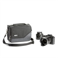 Think Tank mirrorless mover 25i grijs