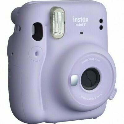 Fujifilm Instax 11 lilac purple