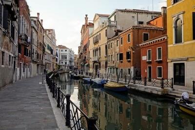 Venetië 1