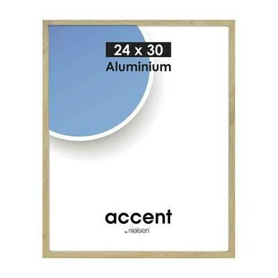 Nielsen Accent duo eiken