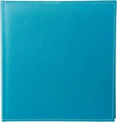 Goldbuch Cezanne blauw