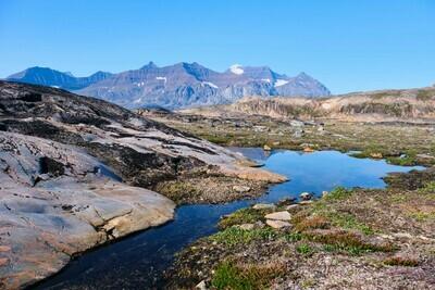 Groenland 3