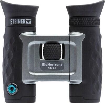 Steiner BluHorizons 10x26