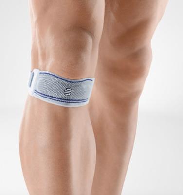 Bauerfeind GenuPoint® Knee Brace