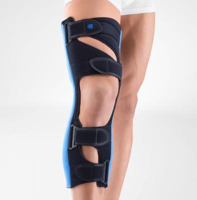Bauerfeind GenuLoc® Knee Brace