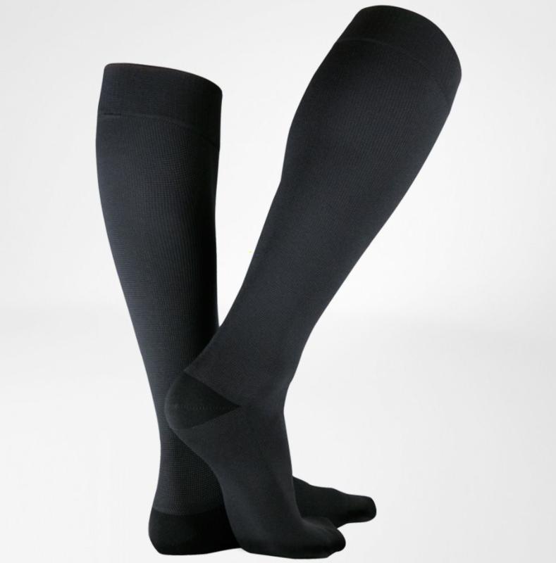 Bauerfeind VenoTrain® Business Compression Sock