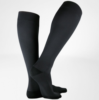 Bauerfeind VenoTrain® Business Compression Sock