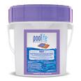 Poolife Non- Stabilzed Chl. Tabs