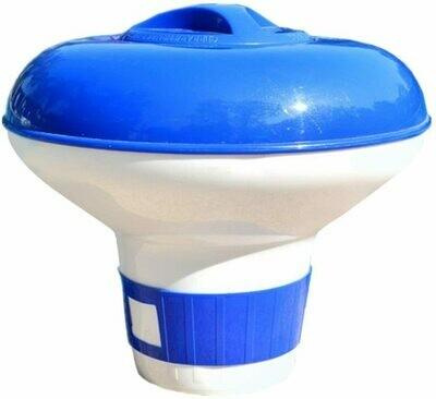 Chlorine Floater - 3