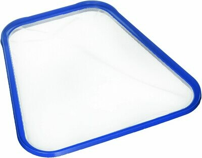#126 Replacement Net