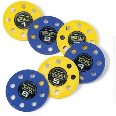 Dive Disks